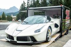 Passione-Ferrari_1920_1024